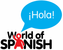 World of Spanish